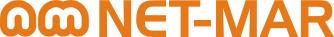 NET-MAR Usługi informatyczne